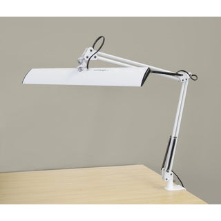 Studio Designs Ascend LED Swing Arm Lamp