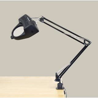 Shop Studio Designs Led Magnifying Lamp Free Shipping