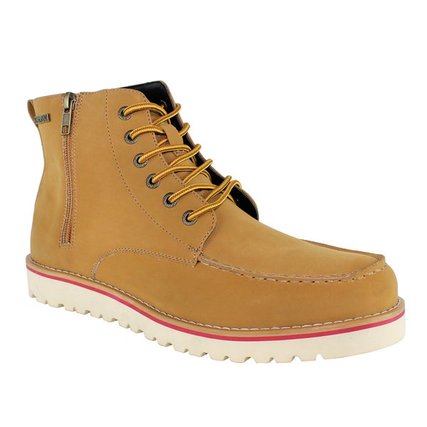 4f2495fab93 Shop Xray Monroe Casual Boot - Free Shipping On Orders Over $45 ...