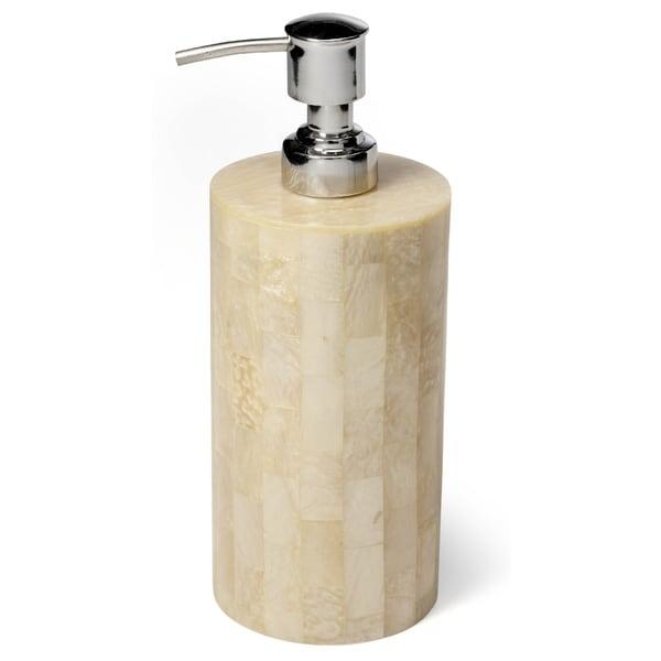 Bellagio Bath Lotion Pump