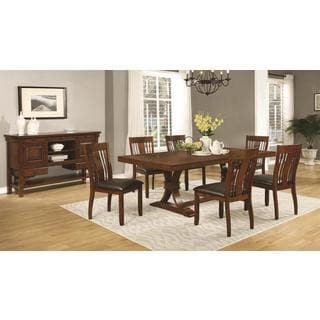 Carrollton Dining Collection