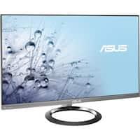 "Asus MX25AQ 25"" LED LCD Monitor - 16:9 - 5 ms"