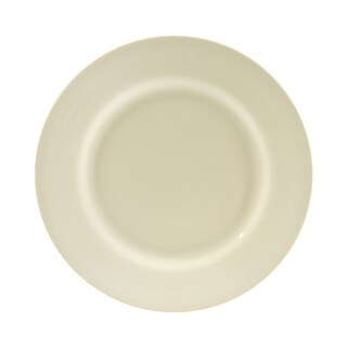Royal Cream Collection Dinner Plate (Set of 6)