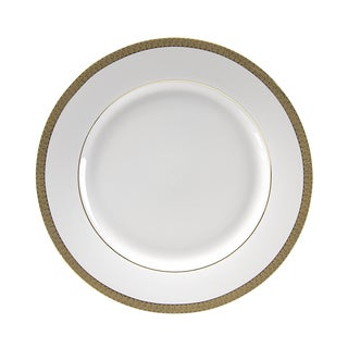 Luxor Gold Dinner Plate (Set of 6)