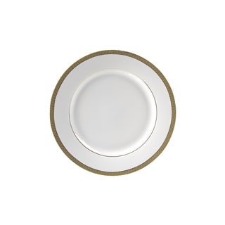Luxor Gold Bread and Butter Plate (Set of 6)