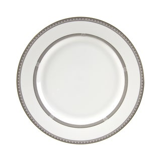 Sophia Dinner Plate (Set of 6)