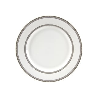 Sophia Luncheon Plate (Set of 6)