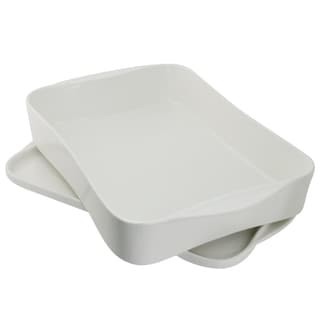 Proteus Bake N Store Baker with Lid