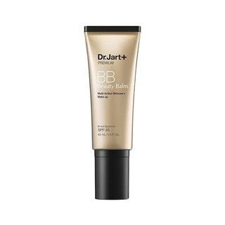 Dr. Jart+ Premium 1.4-ounce SPF 45 Beauty Balm (Medium to Deep)
