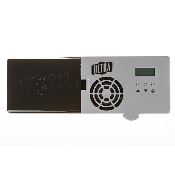 Cigar Oasis Ultra 2.0 Electronic Cigar Humidifier (NA3-3000)