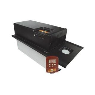 Cigar Oasis Magna Electronic Humidifier (NA4-4000)
