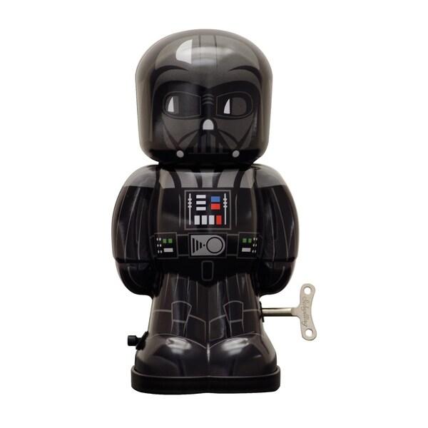 Schylling Star Wars Darth Vader Wind Up Figure