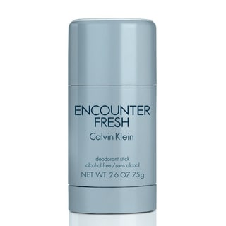 Calvin Klein Encounter Fresh Men's Deodorant Stick