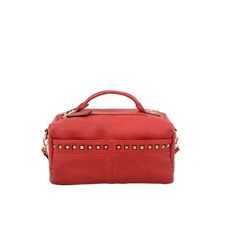 Mellow World Jovi Mini Duffel