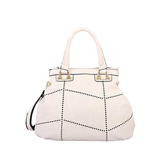 Mellow World Soffi Tote Handbag