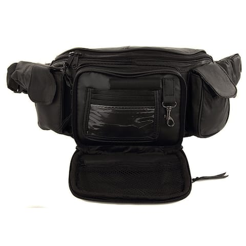 74f6e64d4120 Fanny Packs | Find Great Travel Accessories Deals Shopping at Overstock