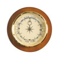 Bey Berk Tide Clock