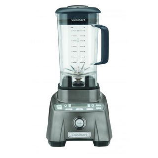 Cuisinart CBT-2000 Hurricane 3.5 Peak HP Blender