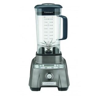 Cuisinart CBT-2000 Hurricane 3.5 Peak HP Blender