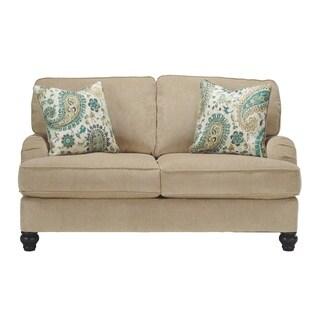 Signature Design By Ashley Alenya Quartz Sofa Free Shipping Today Overstock Com 16117275