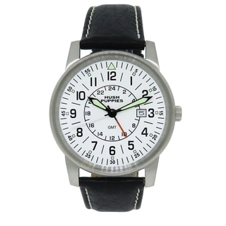 Hush Puppies Men's Watch HU-3293L.1521