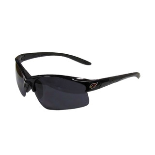 Arizona Cardinals NFL Blade/Wing Sunglasses