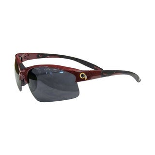 Washington Redskins NFL Blade/Wing Sunglasses