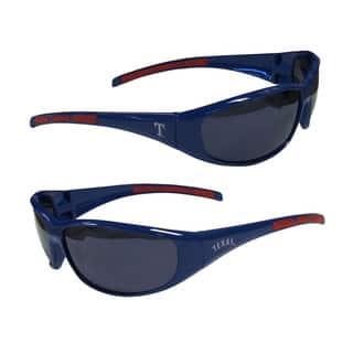 MLB Texas Rangers Wrap 3 Dot Sunglasses https://ak1.ostkcdn.com/images/products/10693390/P17755397.jpg?impolicy=medium