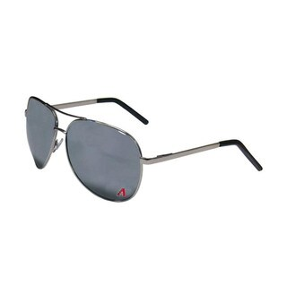 MLB Arizona Diamondbacks Aviator Sunglasses