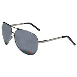 MLB Baltimore Orioles Aviator Sunglasses|https://ak1.ostkcdn.com/images/products/10693434/P17755480.jpg?impolicy=medium