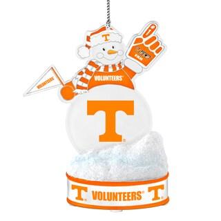 Tennessee Volunteers LED Snowman Ornament|https://ak1.ostkcdn.com/images/products/10693814/P17755778.jpg?_ostk_perf_=percv&impolicy=medium