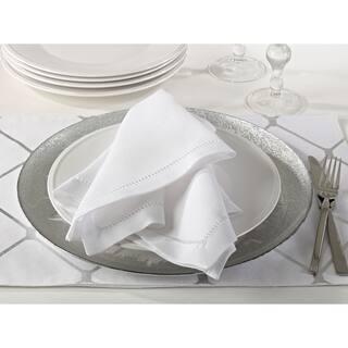 Dinner Napkin with Hemstitch Border (Set of 12) https://ak1.ostkcdn.com/images/products/10693835/P17755934.jpg?impolicy=medium