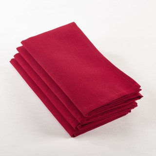 Classic Design Napkin (Set of 4)