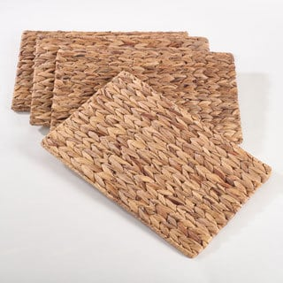 Woven Placemat (Set of 4)