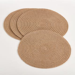 0fad76e7c7 Buy Placemats Online at Overstock