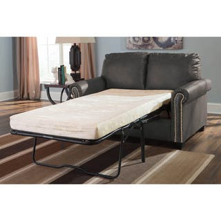 Sleeper Sofa Shop The Best Deals For Nov Overstockcom - Sofa sleeper twin