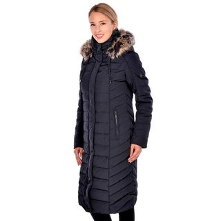 Women's Provence Down Coat