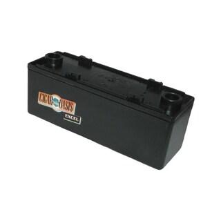 Cigar Oasis Excel/XL Refill Cartridge (NA1-1500)