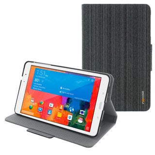 roocase Orb Folio Case for Samsung Galaxy Tab Pro 8.4