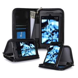 roocase Executive Case for Amazon Kindle Fire HD 10 (2015)