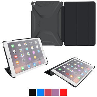roocase Optigon Case for Apple iPad Air 2