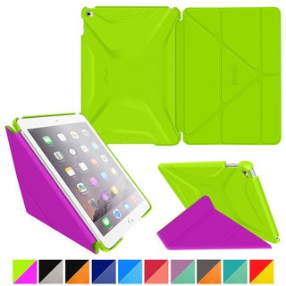 roocase Origami 3D Case for Apple iPad Air 2