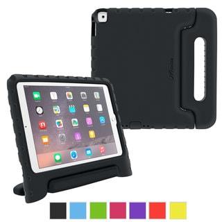 roocase KidArmor Case for Apple iPad Air 2