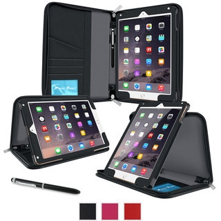 roocase Executive Case for Apple iPad Air 2
