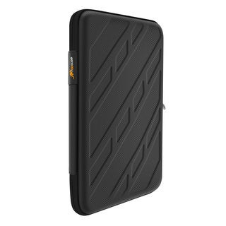 roocase Orb Exec Case for Apple iPad Mini 3, 2, 1