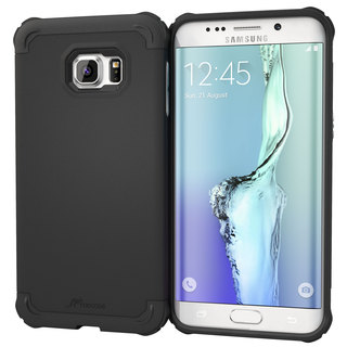 roocase Exec Tough Case for Samsung Galaxy S6 Edge+