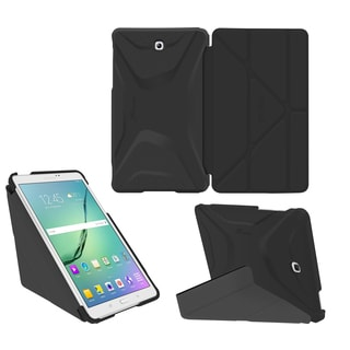 roocase Origami 3D Case for Samsung Galaxy Tab S2 8.0