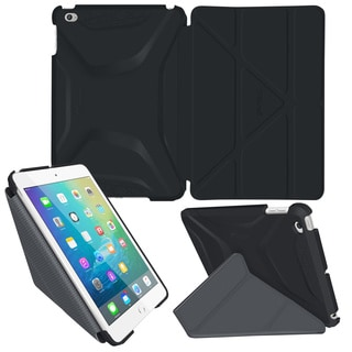 roocase Origami 3D Case for Apple iPad Pro
