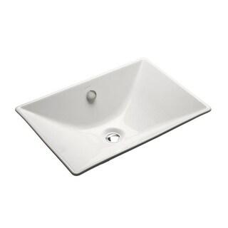 Kohler Reve Vessel Sink