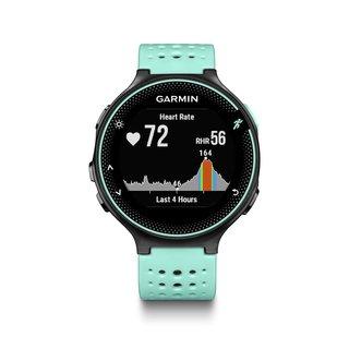 Forerunner235 GPS Watch Blue